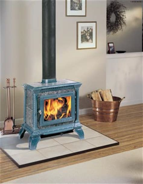 Soapstone Wood Stove Manufacturers - small wood stoves