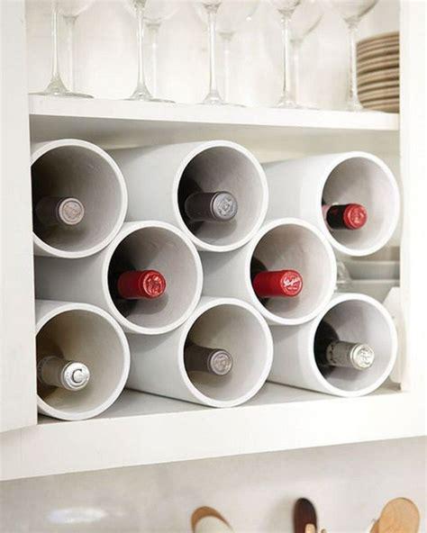 range bouteille cuisine int馮r馥 17 meilleures id 233 es 224 propos de casier 192 bouteilles sur