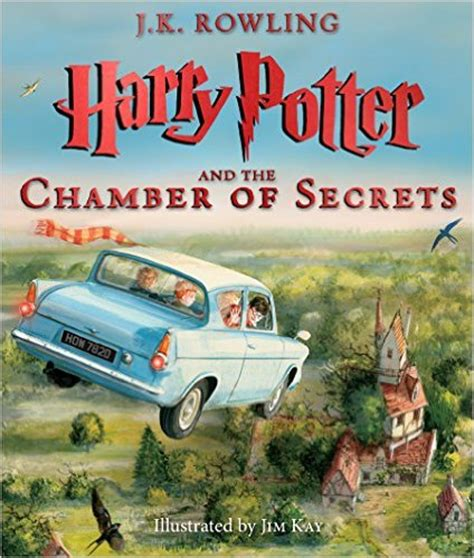 Harry Potter And The Chamber Of Secrets Book 2 Rowling J K Pb primary resources world book day