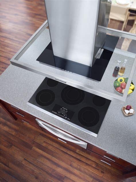 kitchenaid kews105bpa 30 quot warming drawer with cook