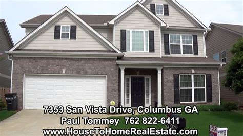 4 bedroom houses for rent in columbus ga homes for rent in columbus ga 4 bedrooms 2 1 2 baths home