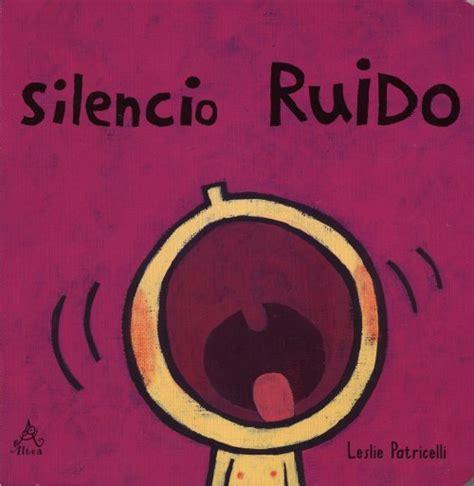los silencios de el 8403014465 significado de silencio