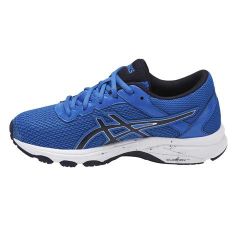 asics gt 1000 running shoes asics gt 1000 6 gs boys running shoes sweatband
