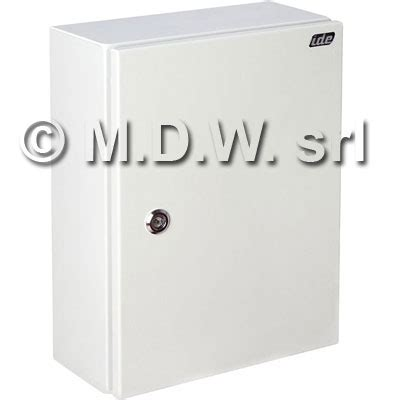 cassetta elettrica cassetta elettrica certificata ip66 nema 1 12 4 misure