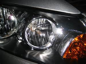 honda accord headlight bulbs replacement guide low beam