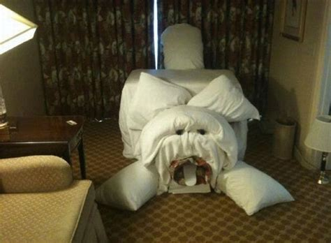 room pranks hotel pranks