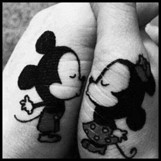 love tattoo for guys men s tattoos ideas inspiration and designs for guys
