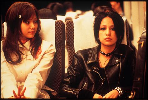 download film mika movie nana asianwiki