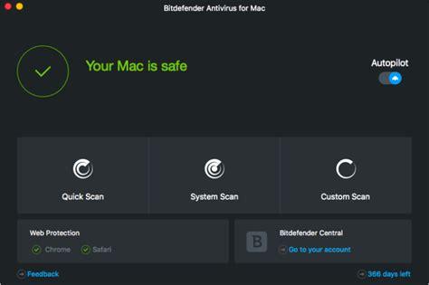 antivirus free download bitdefender full version 2010 bitdefender antivirus for mac review rating pcmag com