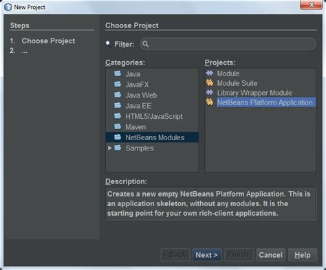 netbeans quiz tutorial image gallery netbeans and tablet