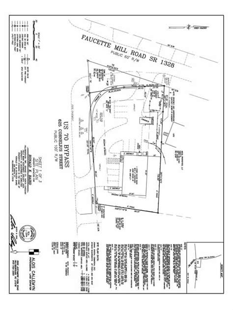residential site plan residential site plan dkhoi