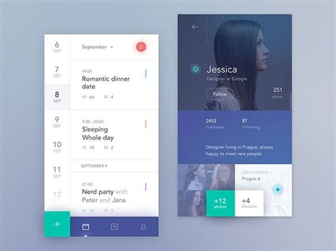 design instagram photos 17 best images about app design on pinterest survey