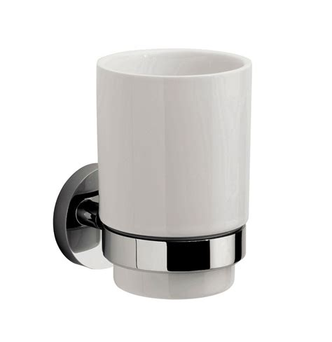 crosswater bathroom accessories crosswater central 5 accessory package uk bathrooms