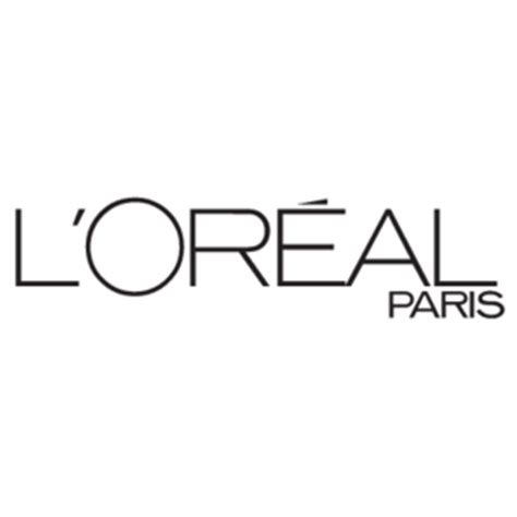 L Oreal l oreal 52 logo vector logo of l oreal 52 brand free eps ai png cdr formats