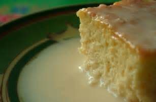 cake recipe traditional mexican tres leches cake recipe