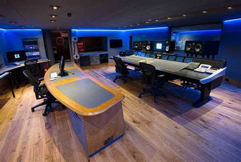 emejing home recording studio design gallery interior