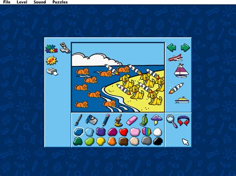 free printable jigsaw puzzle maker software free download jigsaw puzzle maker software towertopp