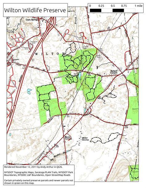 saratoga county section 8 saratoga parks andy arthur org