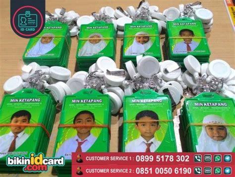 Kartu Member Bagus Dan Murah tempat cetak id card murah jogja 0851 0010 6190 id