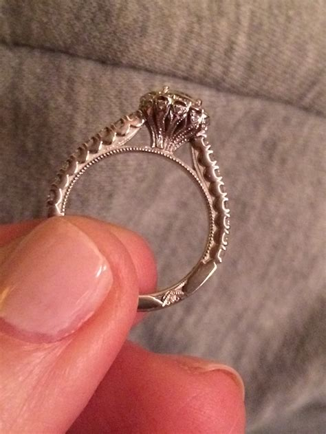 make payments on jewelry vintage engagement ring to purchase a engagement