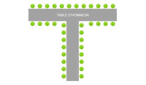 Disposition De Table Mariage by Comment Organiser Les Tables Dans Ma Salle De R 233 Ception
