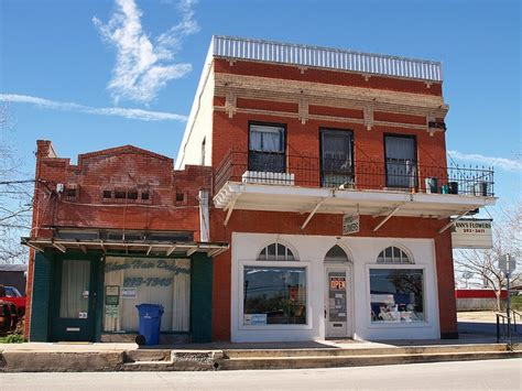 441 best images about i like those small towns on