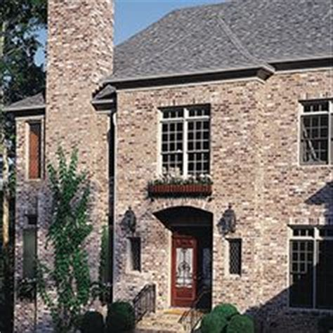 1000 images about brick options on bricks magnolias and stones
