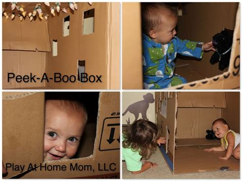Play Peek A Boo With One Way Two Way Mirror Windows by 196 Best Activities For Your Baby Images On