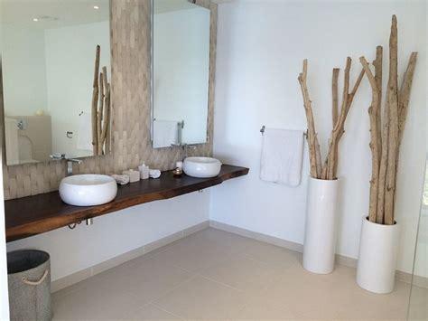 Délicieux Salon De Jardin Bois Flotte #4: salle-de-bain.jpg