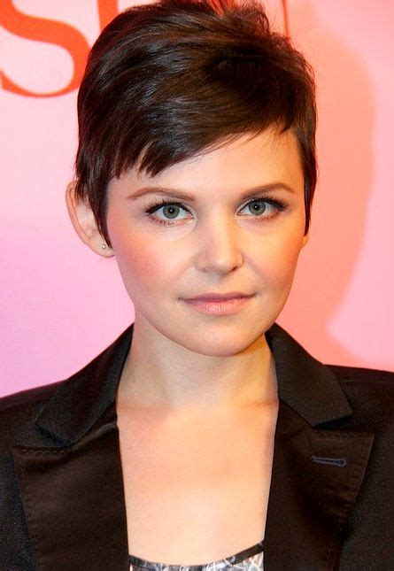 1000 images about hair on pinterest ginnifer goodwin 1000 images about hair ideas on pinterest pixie cuts