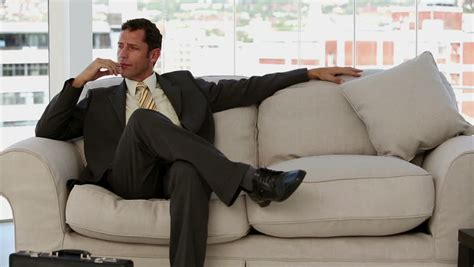 job couch do you like to be on the top or bottom girlsaskguys