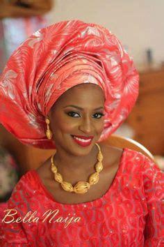 niaja braiding hair styles 1000 images about nigerian brides on pinterest nigerian