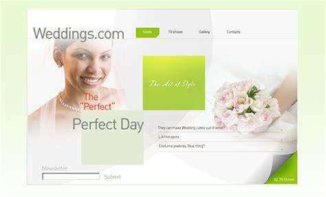 beauty salon website template 45839 spa salon html template 0561 beauty fashion