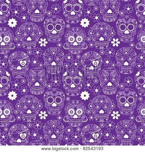 day of the dead background sugar skull images stock photos illustrations bigstock