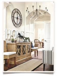 Large Foyer Decorating Ideas How To Decorate A Foyer How To Decorate