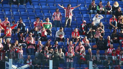athletic de bilbao entradas athletic agotadas las entradas para legan 233 s