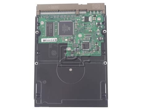 Hardisk Seagate 20gb seagate 20gb ultra ata 100 ide disk drive st320014a