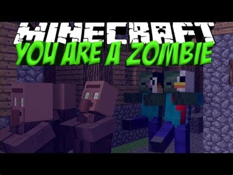 download mp3 zombie download youtube to mp3 minecraft blow my microphone mod