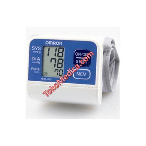 Alat Ukur Tekanan Darah Air Raksa harga alat ukur tekanan darah omron harga tensimeter air raksa harga tensimeter digital