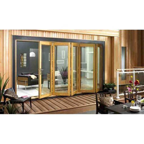 Exterior Folding Doors Uk Folding Doors Exterior Folding Doors Hardware