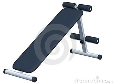 ab exercises with bench pre workout drinks bad for you bench ab exercises weight loss plan