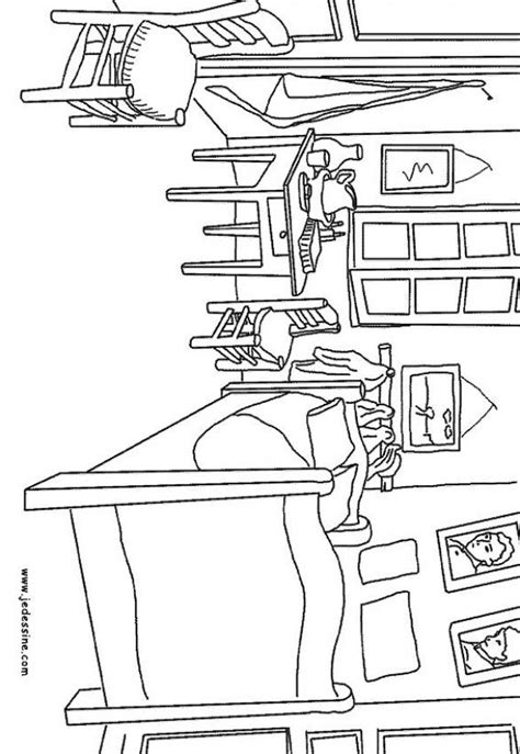 Bedroom Coloring Pages Bedroom Layout Coloring Pages by Bedroom Coloring Pages