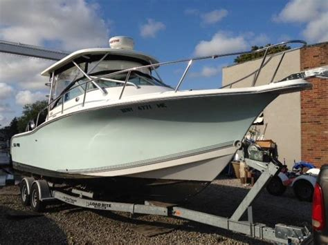 boats for sale seaford ny sea pro boats for sale in seaford new york