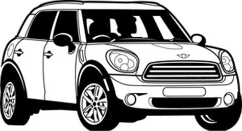 mini car logo mini cooper logo vector eps free