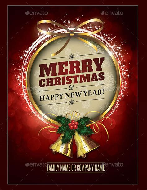 free card templates for photoshop 2015 150 card templates free psd eps vector ai