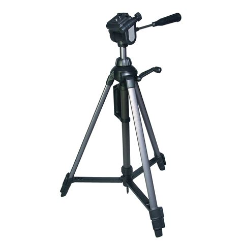 Tripod Vanguard Vanguard Lightweight Tripod Uttings Co Uk