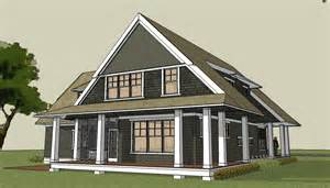 cottage house plans with wrap around porch simply home designs modern cottage house