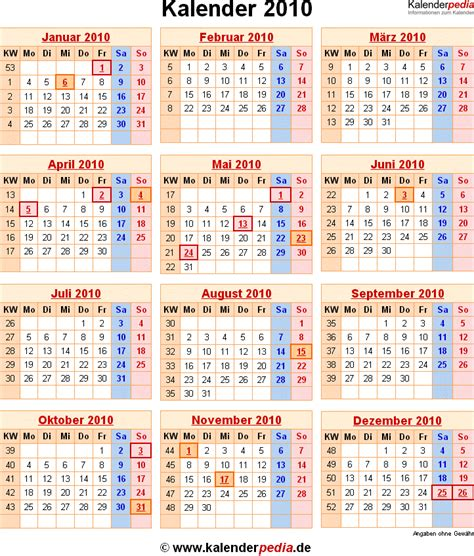 printable calendar outlook print monthly calendar outlook 2016 calendar template 2016
