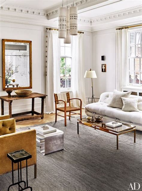 nate berkus home decor nate berkus interiors home