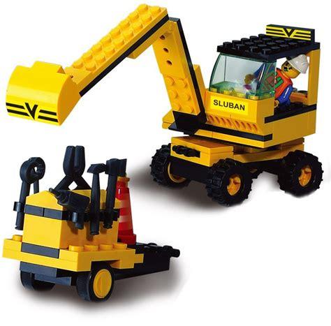 Aliexpress Buy Sluban Building Blocks - aliexpress buy free shipping sluban building block
